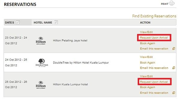 hilton-kuala-lumpur-reservation-request