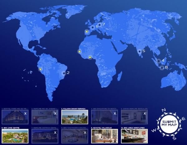 le-club-accorhotels-discovery-map