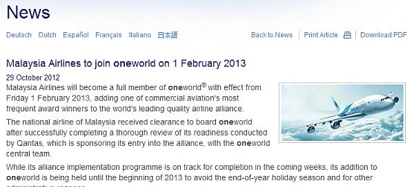 oneworld-malaysian-february-1-2013