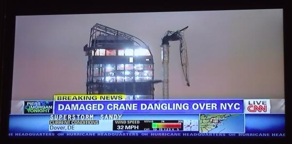 park-hyatt-new-york-dangling-crane