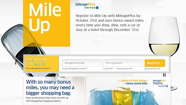 united-airlines-mile-up-sign-up