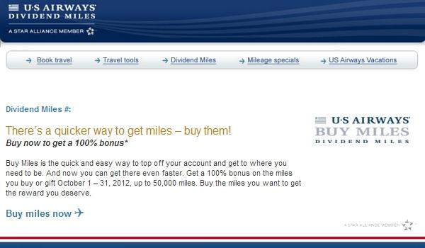 us-airways-share-miles-october