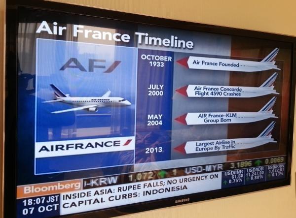 air-france-80-years