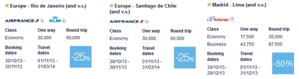 air-france-klm-flying-blue-promo-awards-october-2013-central-south-america-2