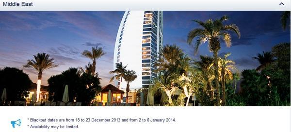 air-france-klm-flying-blue-promo-awards-october-2013-middle-east