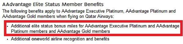 american-airlines-qatar-airways