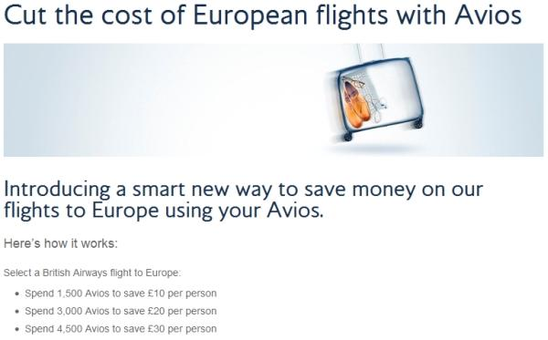 british-airways-avios-part-payment