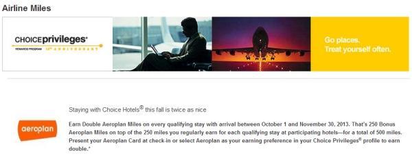 choice-air-canada-aeroplan