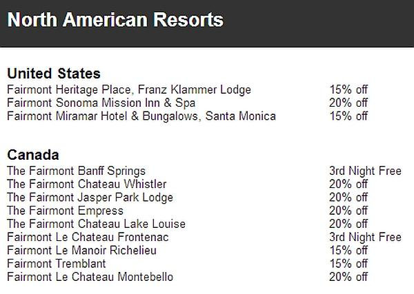 fairmont-winter-double-miles-rate-na-resorts