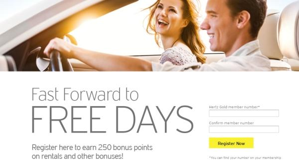 hertz-fast-forward-for-free-days
