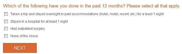 ihg-rewards-club-big-win-survey