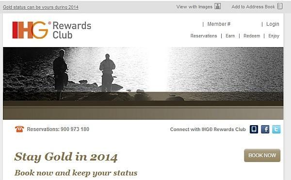 ihg-rewards-gold-extension