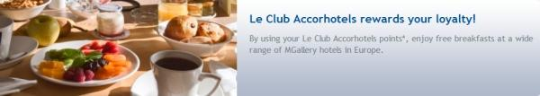 le-club-accorhotels-10529