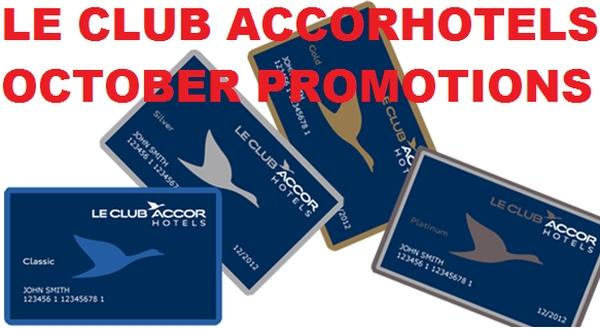 le-club-accorhotels-octoner-2013-promotions