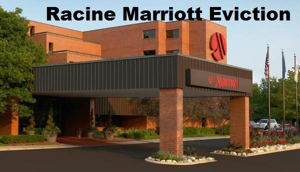 marriott-racine