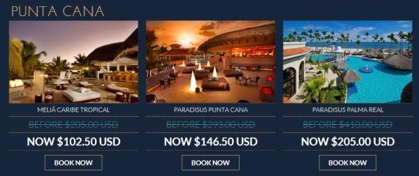 melia-caribbean-50-off-sale-punta-cana