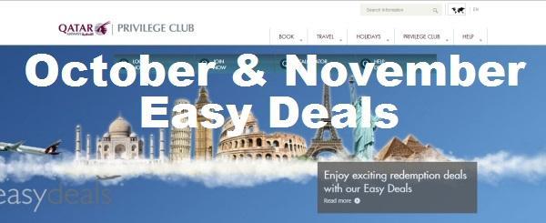 qatar-airways-october-november-2013-easy-deals