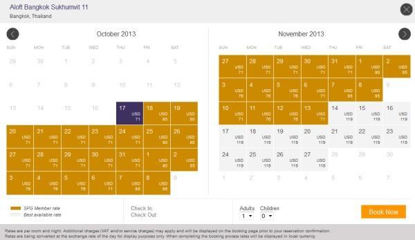 spg-hot-escapes-final-property-list-aloft-rate-calendar