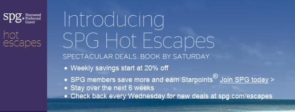 spg-hot-escapes-final
