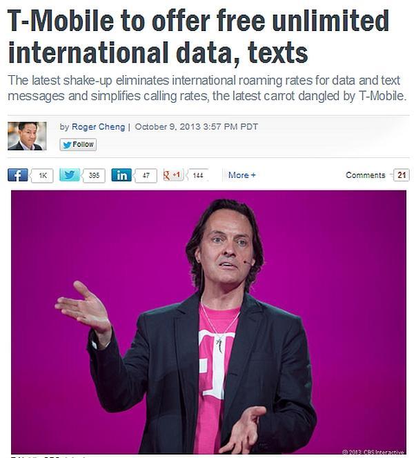 t-mobile-internet-roaming