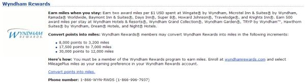 ua-conversion-promo-wyndham-rewards