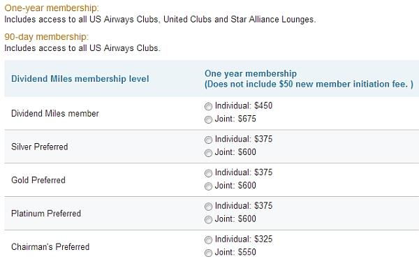 us-airways-club-membership-drive-fall-2013-price