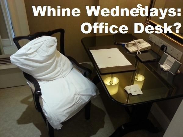 whine-wednesdays-bad-workspace-design-2
