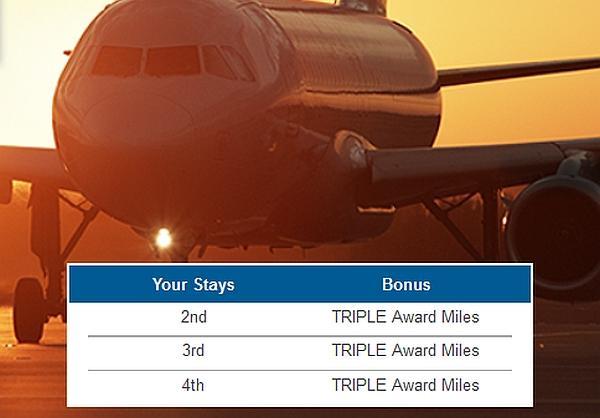 wyndham-reward-triple-miles-fall-2013-offer-table