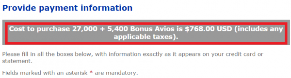 British Airways Executive Club Buy Gift Avios October 2014 Campaign Price