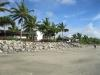 radisson-blu-denarau-fiji-beach-left-not-good