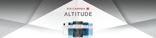 air-canada-altitude-logo