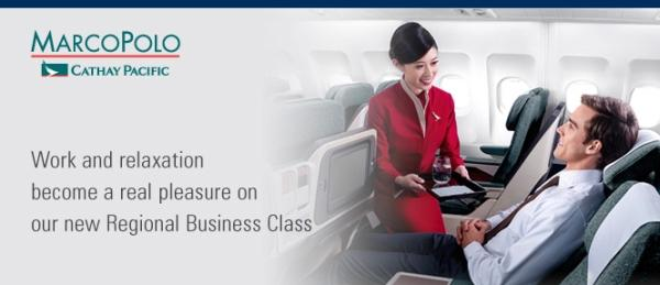 cathay-pacific-regional-business
