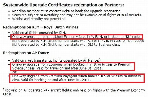 delta-air-france-klm-wrong-info