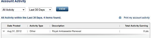 intercontinental-royal-ambassador-renewal