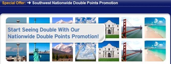 southwest-double-rapid-rewards-points