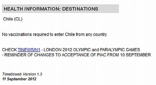 visa-health-chile-health