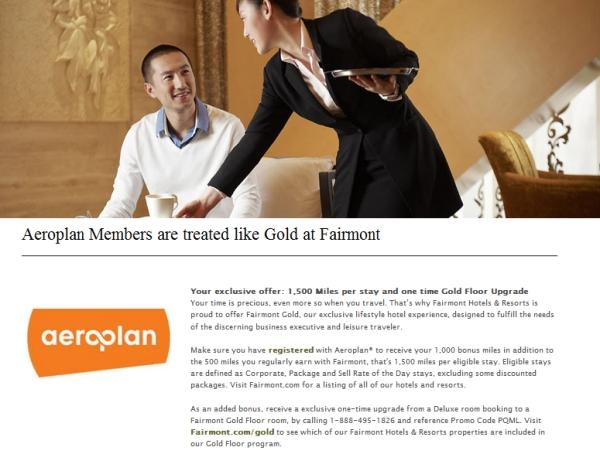 aeroplan-fairmont-offer-fall-2013-gold-floor