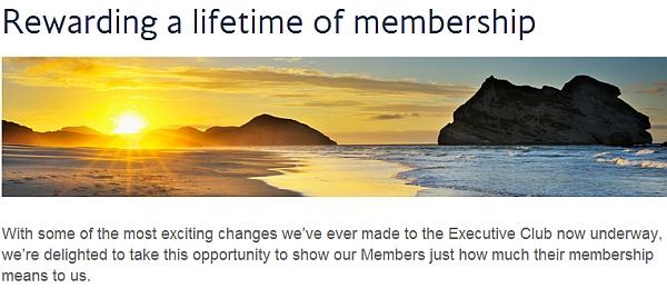 british-airways-executive-club-lifetime-tier-points