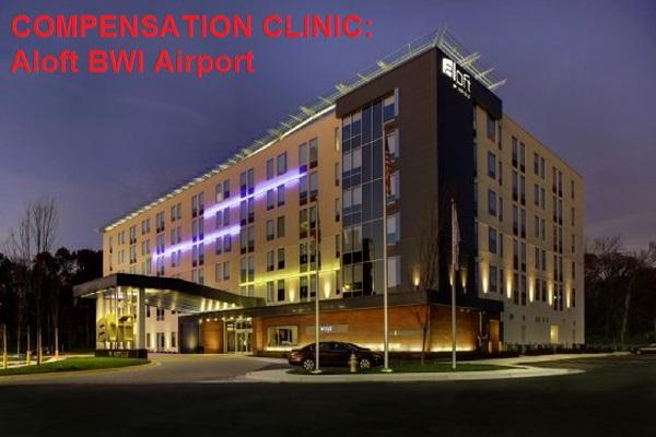 compensation-clinic-aloft-bwi
