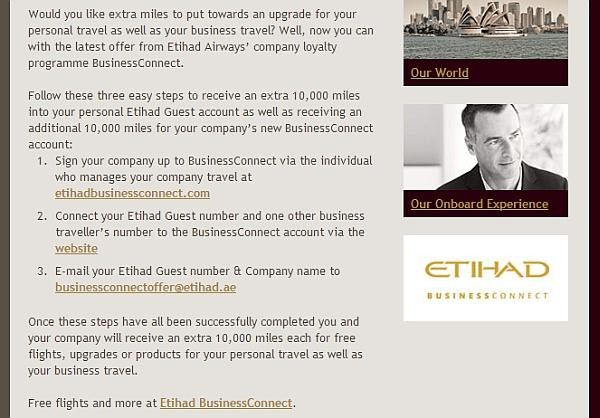 etihad-businessconnect-text