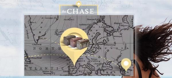 hyatt-gold-passport-the-chase-game-trunks