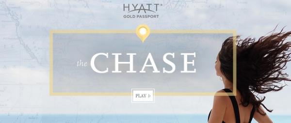 hyatt-gold-passport-the-chase