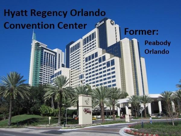 hyatt-regency-orlando-convention-center-2