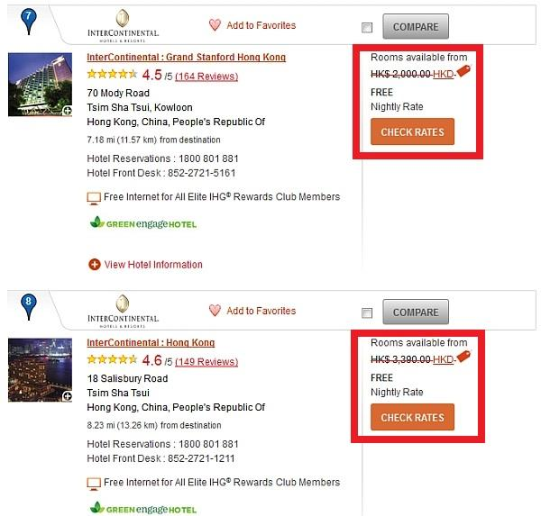 ihg-rewards-club-china-dream-book-search