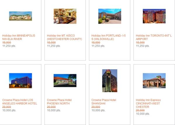 ihg-rewards-club-flash-sale-5