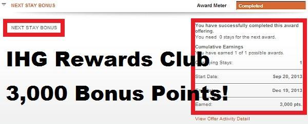ihg-rewards-club-next-stay-bonus-4041