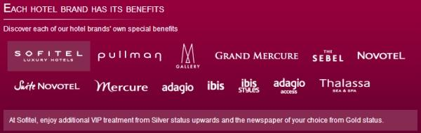 le-club-accorhotels-brand-benefits-sofitel