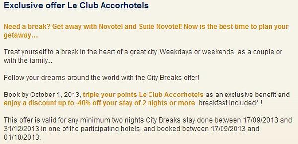 le-club-accorhotels-city-break-novotel-triple-points