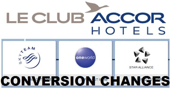 le-club-accorhotels-conversion-changes