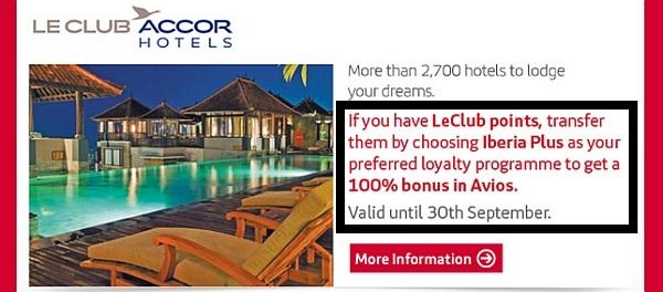 le-club-accorhotels-double-iberia-avios